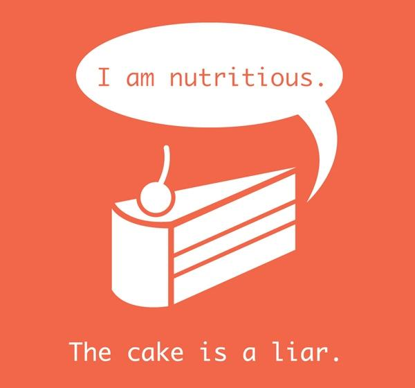 The_Cake_Is_A_Liar7n8Detail.jpg